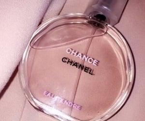 Chanel perfume 💗