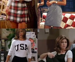 90s, fashion, and moda image
