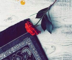 مباركه, صلاة, and صور  image