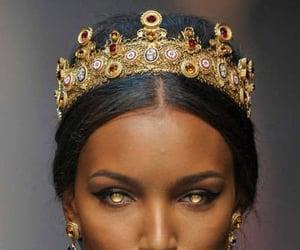 belleza, retro, and corona image