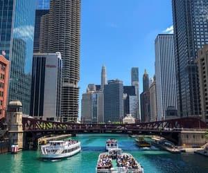 Chicago, Illinois 🇺🇸