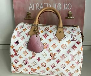 aesthetic, bags, and details image