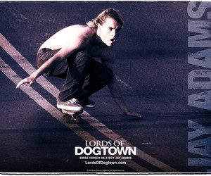 lords of dogtown image