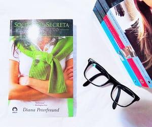 book, livro, and rites of spring (break) image