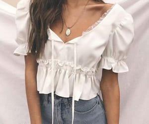 blouse image