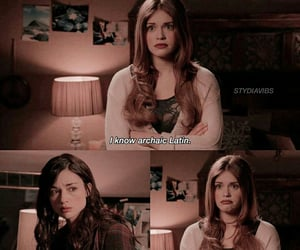 allison, tw, and holland roden image