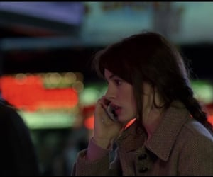 00s, Anne Hathaway, and devil wears prada image