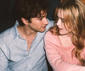 the society and kathryn newton image