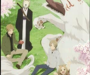 art, anime wallpaper, and anime image