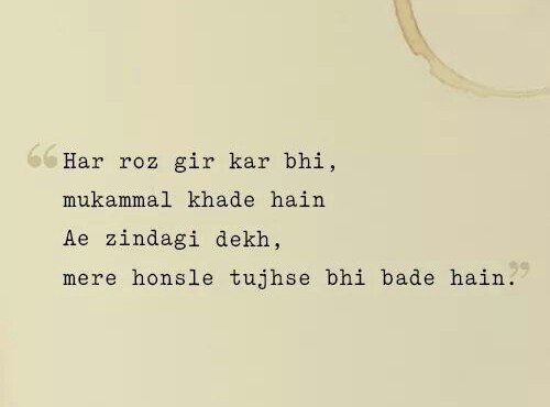 89 images about Shayari on We Heart It | See more about urdu
