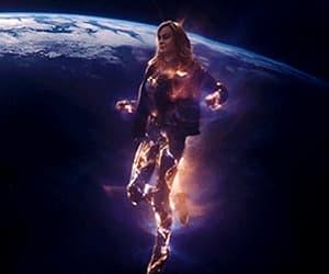 gif, mcu, and Marvel image