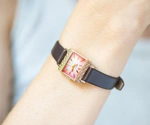 etsy, montre femme, and vintage women watch image