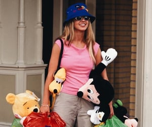 britney spears and disney image