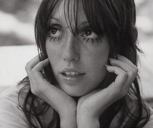shelley duvall, actress, and makeup image