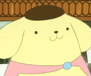adorable, anime, and cartoon image