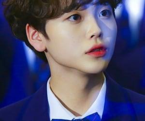 song hyeongjun and hyeongjun image