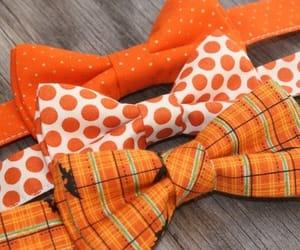 accessories and orange image