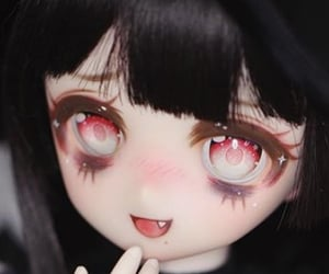 anime and animecore image