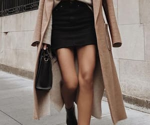 fashion, look, and tendencias image