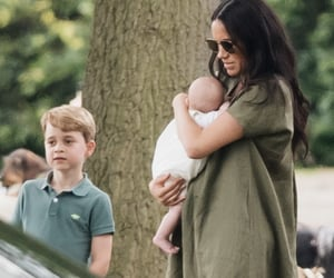 beautiful, cute, and duchess of sussex image