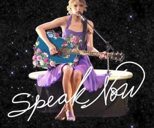concerts, singer, and Taylor Swift image