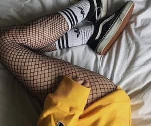 Image by ✖𝙲𝚒𝚝𝚢 𝚘𝚏 𝚕𝚒𝚎✖