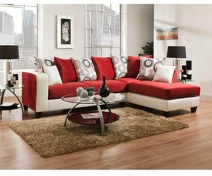 sectional sofas image