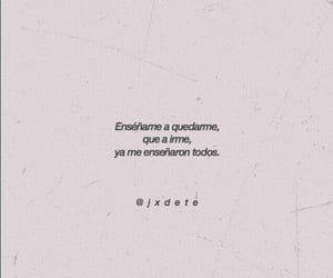 ep, frases en español, and por amor image