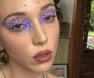 beauty, inspo, and jewels image