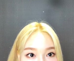 loona, loona lq, and gowon image