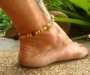 alternative, etsy, and mala beads image