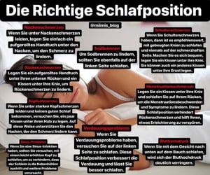 interested, hilfe, and schlaf position image