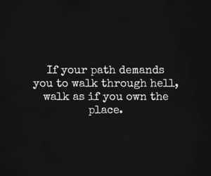 hell and quotes image