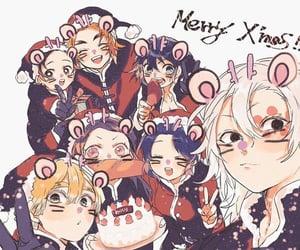 kimetsu no yaiba image