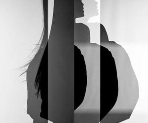 ariana grande, Givenchy, and ari image