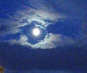 broken, czech, and moon image