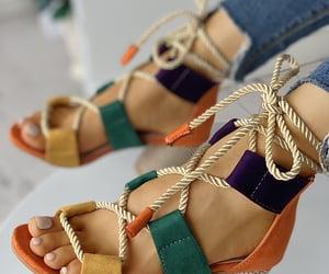 Image by sandi fashion