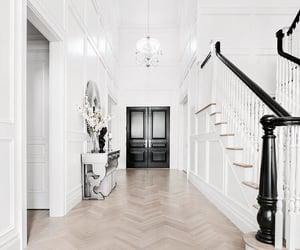 architecture, casa, and casas image
