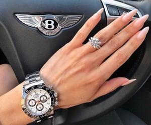 Bentley, lifestyle, and luxury image