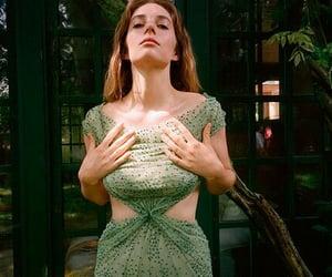 actress, beautiful, and director image