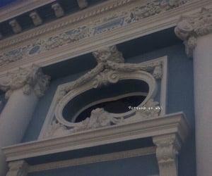 arquitectura, barroco, and edit image