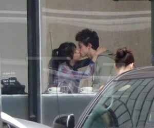 camila, mendes, and shawn mendes image