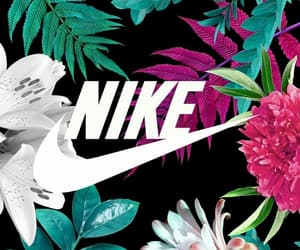 nike, wallpaper, and history image