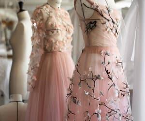 belleza, dior, and elegancia image