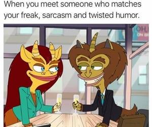 memes image