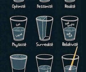 water, art, and optimist image