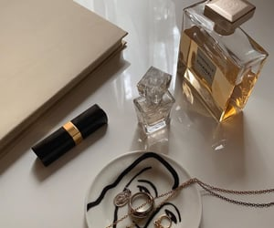 accessories, cosmetics, and fragrance image