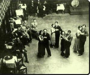 1930, eski istanbul, and pera palas image