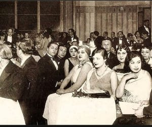 turkiye, cumhuriyet, and 1930 i̇stanbul image
