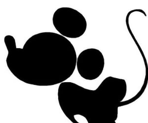 disney, silhouette, and wallpaper image
